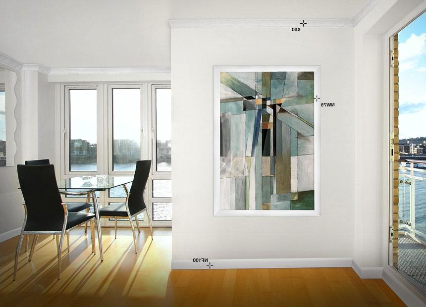 cornici in polistirolo roma per pareti e soffitti