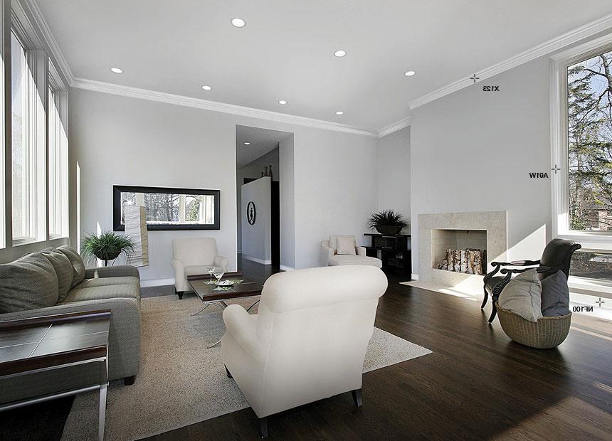 Cornici in polistirolo roma per pareti e soffitti for Cornici in polistirolo per interni