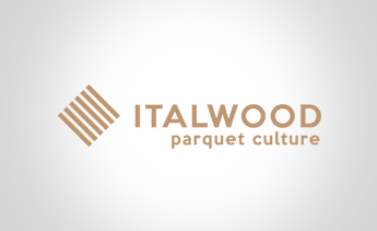 Logo Italwood