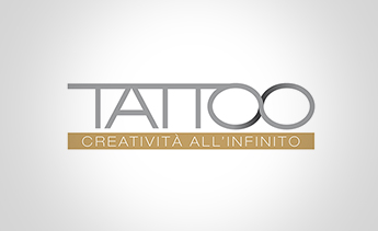 Logo Tattoo